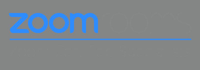 zoom certified specialists