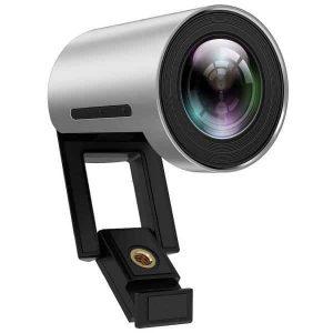 Yealink UVC30 4K Webcam