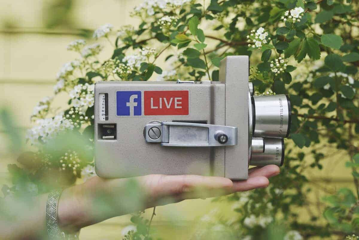 making livestreaming more professional