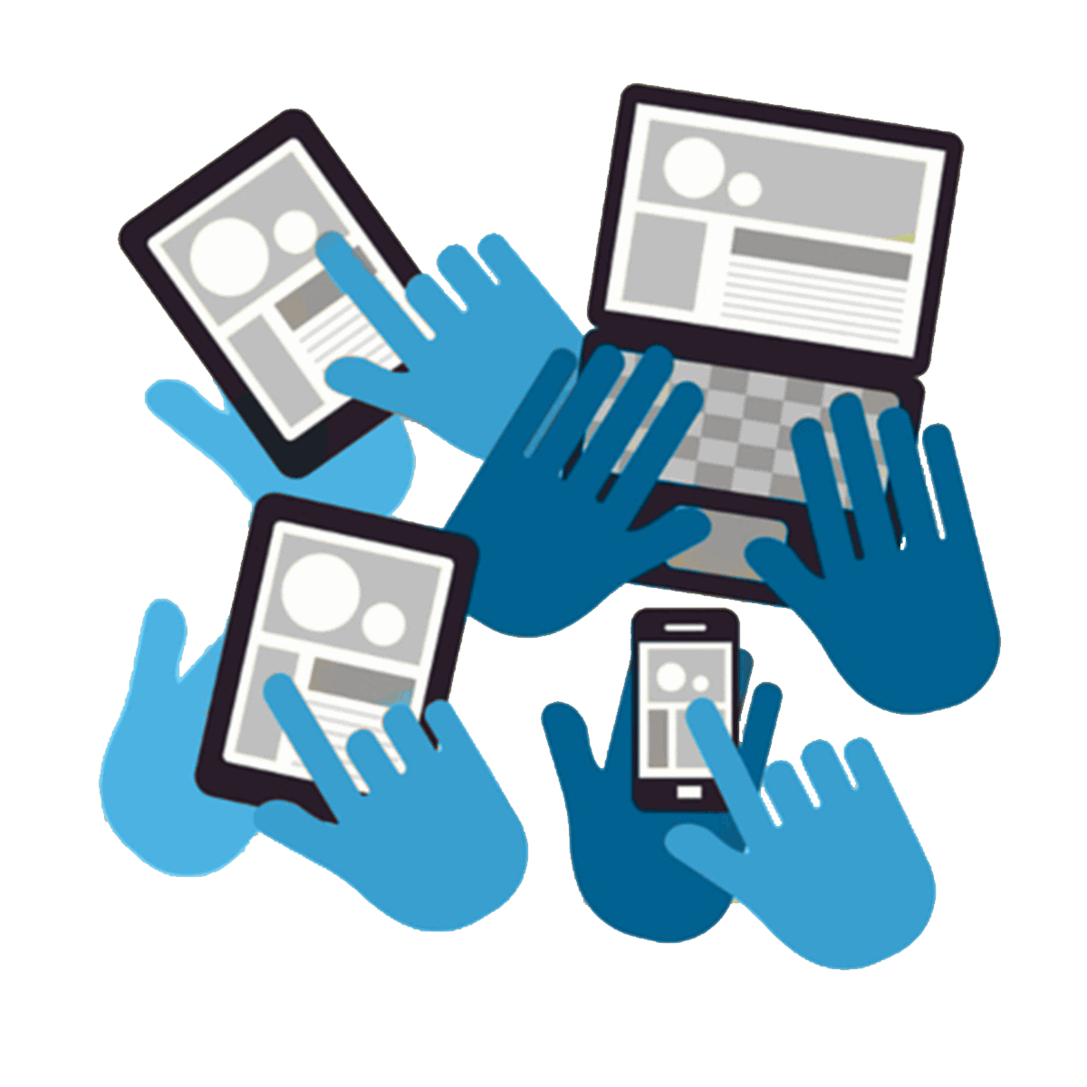 BYOD AV Equipment Solutions
