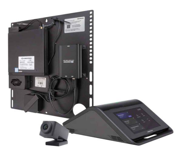 Crestron UC-M50T Kit