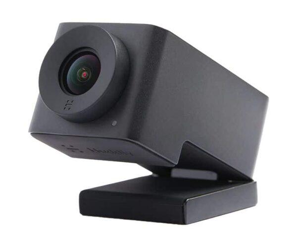 Crestron UC-MMX30-Z camera