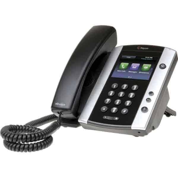 Poly VVX501 Supplier