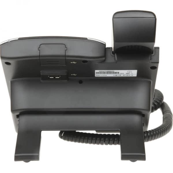 Poly VVX501 UK