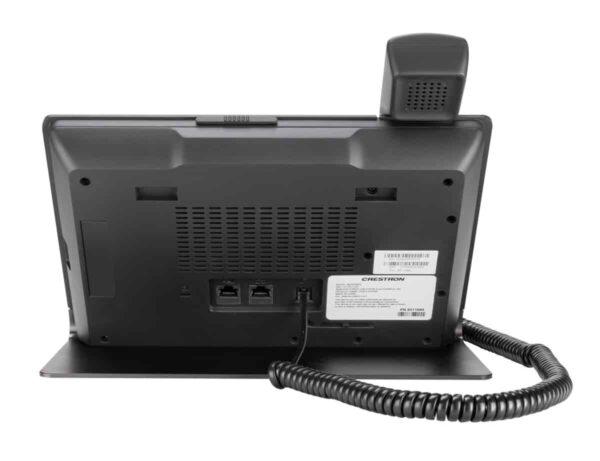 Crestron Flex 8 Phone UC-P8-T-HS-I UK Supplier