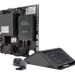 Crestron UC-MX50-T