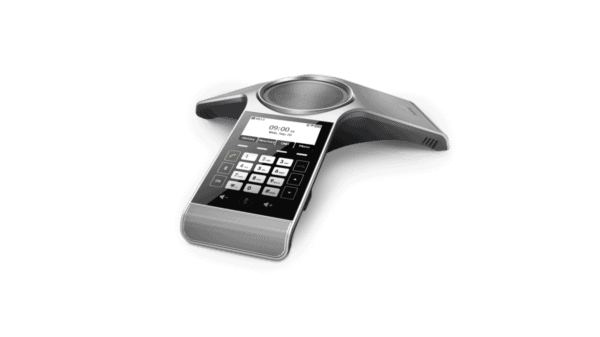 Yealink CP920 UK Conference Phone