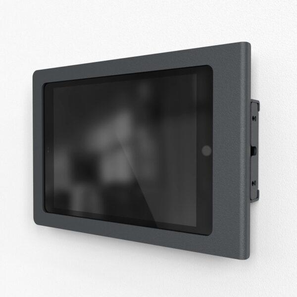 Heckler H604 BG iPad Wall Mount